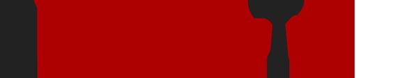 El Punitaquino